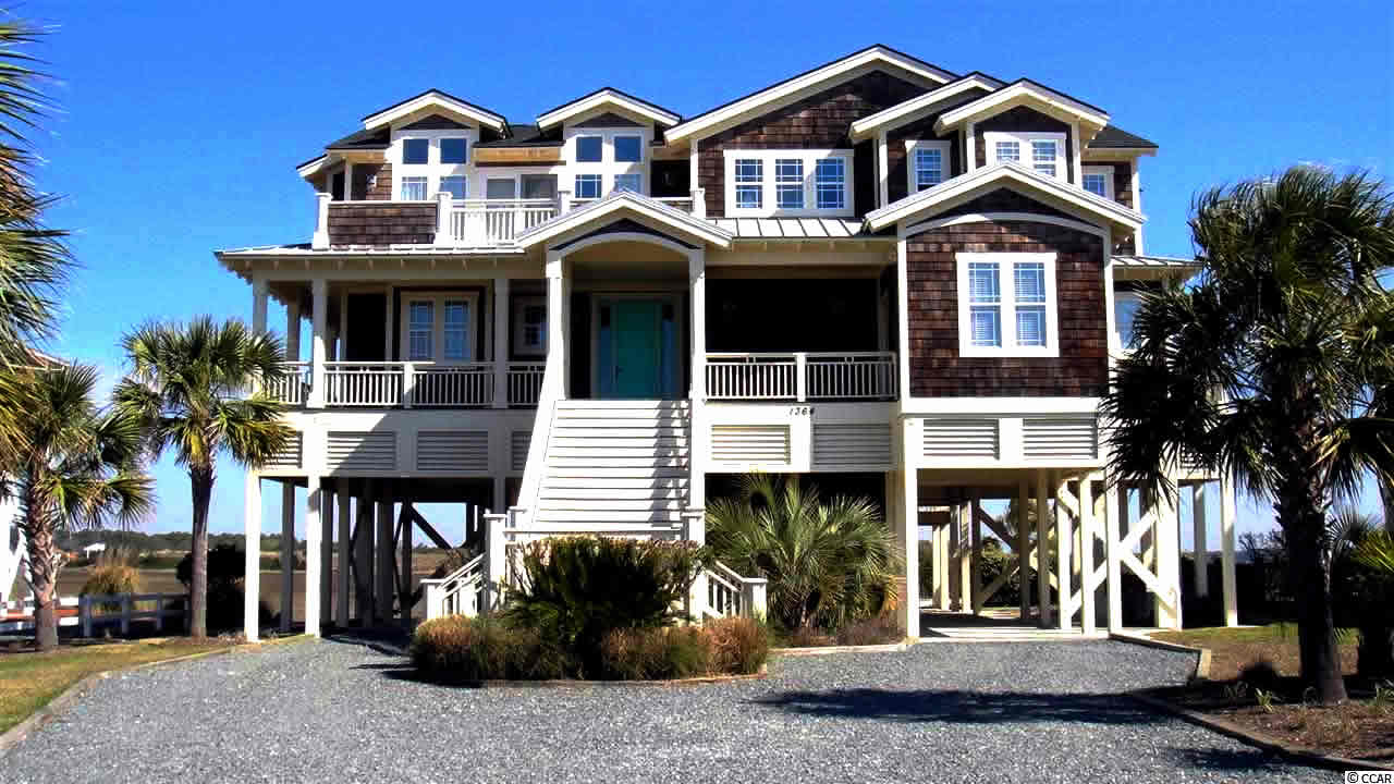 You May Want To Read This Myrtle Beach House Rentals